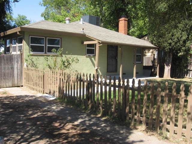 3841 Ivy Street, Sacramento, CA 95838 (MLS #19063233) :: Heidi Phong Real Estate Team