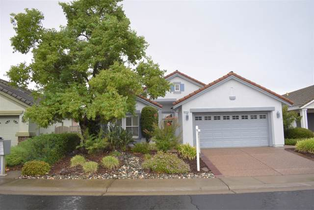 6049 Buggy Whip Lane, Roseville, CA 95747 (MLS #19063683) :: The MacDonald Group at PMZ Real Estate