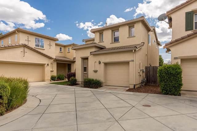 3339 Walker Road, West Sacramento, CA 95691 (MLS #19063733) :: The Merlino Home Team