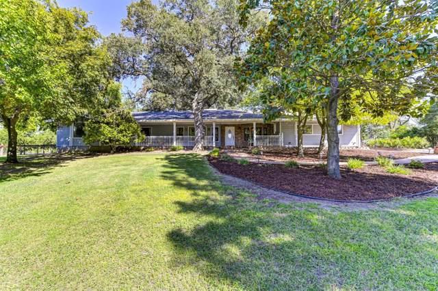 6948 18th Street, Rio Linda, CA 95673 (MLS #19063808) :: The MacDonald Group at PMZ Real Estate