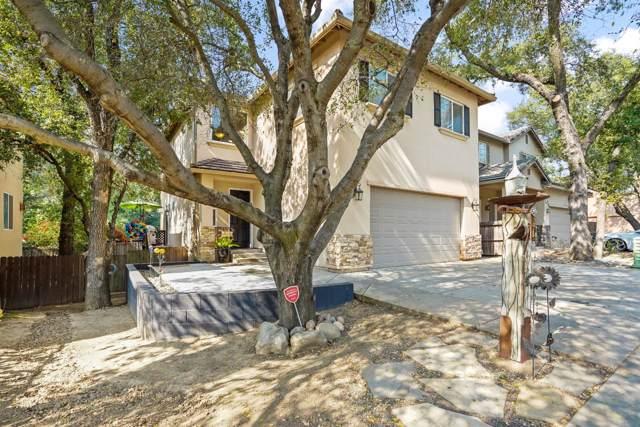 8008 Doral Court, Citrus Heights, CA 95610 (MLS #19063832) :: Keller Williams - Rachel Adams Group