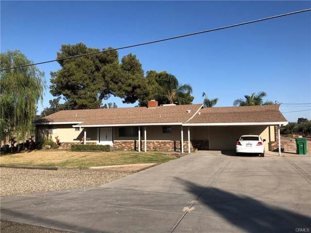2958 Station Avenue, Atwater, CA 95301 (MLS #19064172) :: Heidi Phong Real Estate Team