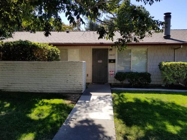 6417 Plymouth Road, Stockton, CA 95207 (MLS #19064193) :: Heidi Phong Real Estate Team