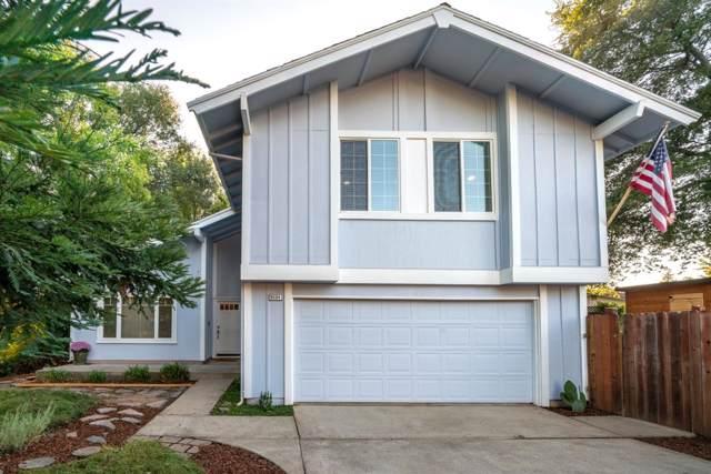 5124 Butterwood Circle, Orangevale, CA 95662 (MLS #19064197) :: eXp Realty - Tom Daves