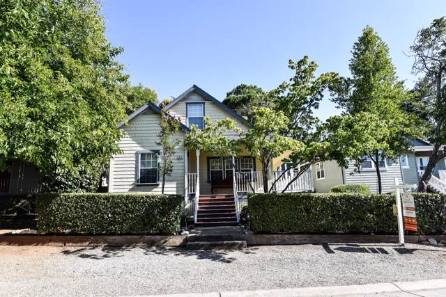 1013 Figueroa Street, Folsom, CA 95630 (MLS #19064254) :: eXp Realty - Tom Daves
