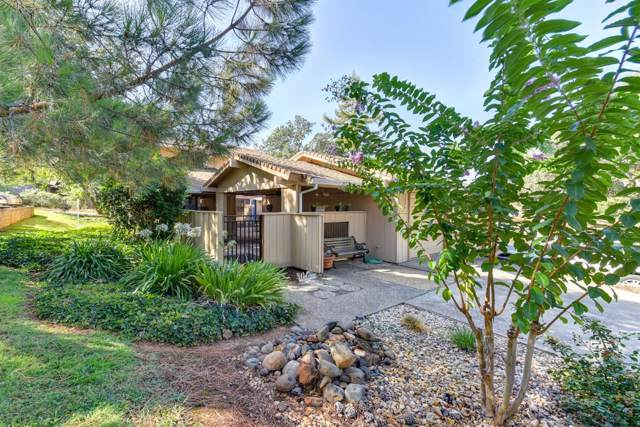 3286 Topaz Lane, Cameron Park, CA 95682 (MLS #19064319) :: The MacDonald Group at PMZ Real Estate