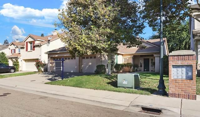3250 Joshua Tree Circle, Stockton, CA 95209 (MLS #19064507) :: Heidi Phong Real Estate Team