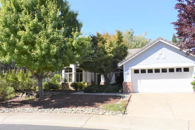 840 Huskinson Court, Roseville, CA 95747 (MLS #19064522) :: The MacDonald Group at PMZ Real Estate