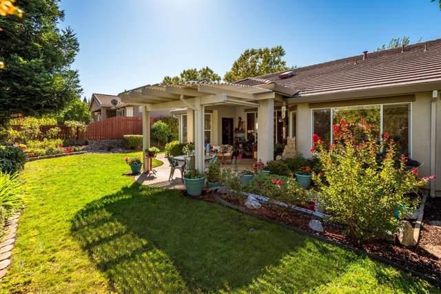 3030 Crestwood Way, Rocklin, CA 95765 (MLS #19064541) :: eXp Realty - Tom Daves