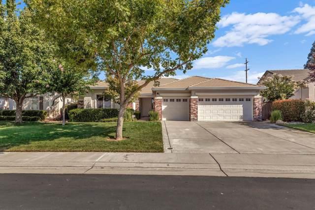 2719 Granite Park Lane, Elk Grove, CA 95758 (MLS #19064601) :: Heidi Phong Real Estate Team