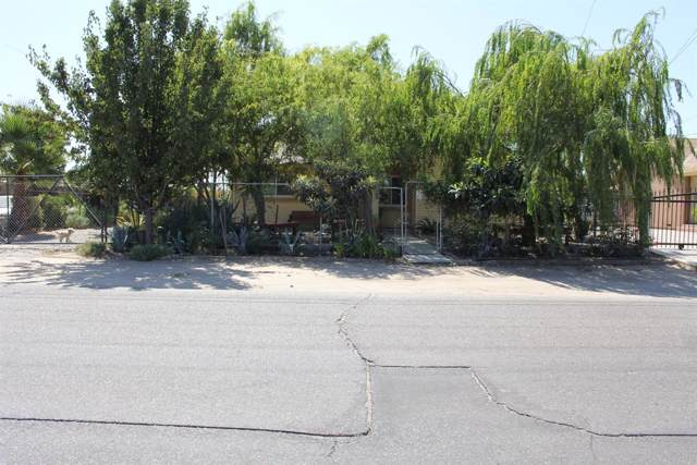 1104 High Street, Turlock, CA 95380 (MLS #19064617) :: The MacDonald Group at PMZ Real Estate