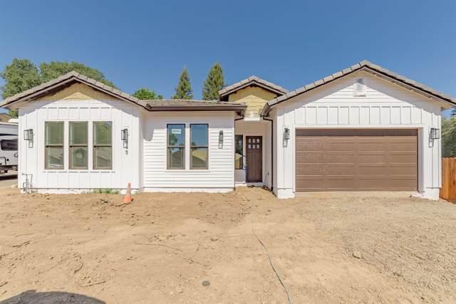 7845 Hutton Creek, Fair Oaks, CA 95628 (MLS #19064678) :: Heidi Phong Real Estate Team