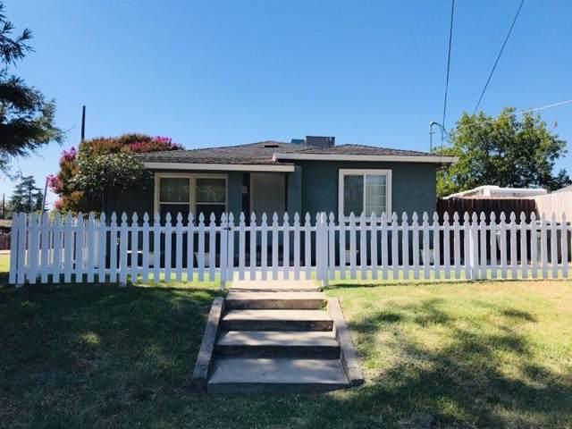6711 8th St, Rio Linda, CA 95673 (MLS #19064709) :: The MacDonald Group at PMZ Real Estate