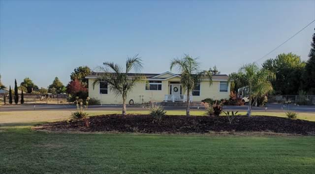 2110 Q Street, Rio Linda, CA 95673 (MLS #19064725) :: The MacDonald Group at PMZ Real Estate