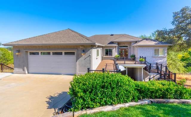 1740 High Street, Auburn, CA 95603 (MLS #19064754) :: eXp Realty - Tom Daves