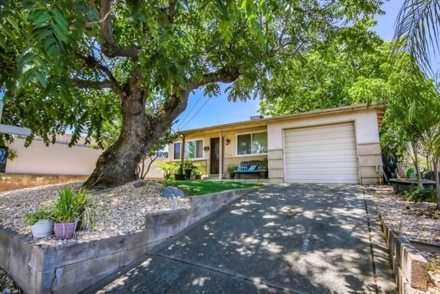1130 Circuit Drive, Roseville, CA 95678 (MLS #19064781) :: Heidi Phong Real Estate Team