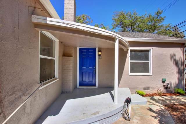649 K Street, Rio Linda, CA 95673 (MLS #19064785) :: Heidi Phong Real Estate Team