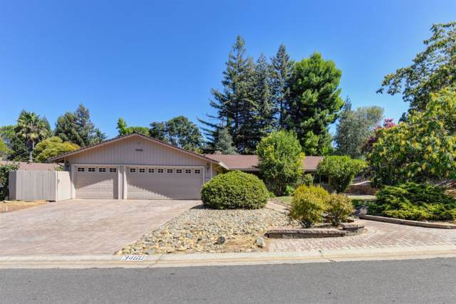 3460 Mesa Verdes Drive, El Dorado Hills, CA 95762 (MLS #19064790) :: The MacDonald Group at PMZ Real Estate