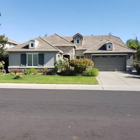 6909 Paul Do Mar Way, Elk Grove, CA 95757 (MLS #19064831) :: The MacDonald Group at PMZ Real Estate