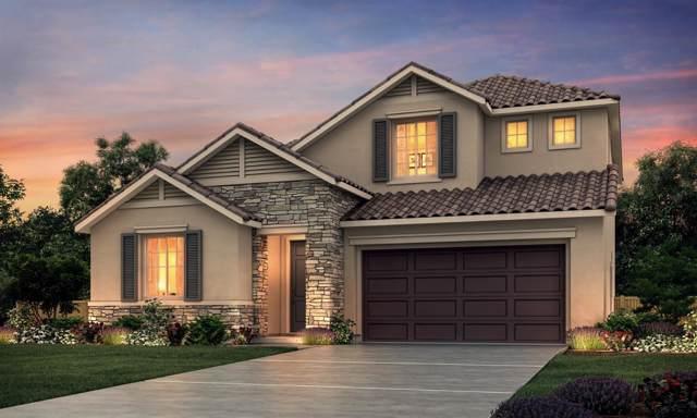2046 Gus Villalta Drive, Los Banos, CA 93635 (MLS #19064843) :: Heidi Phong Real Estate Team