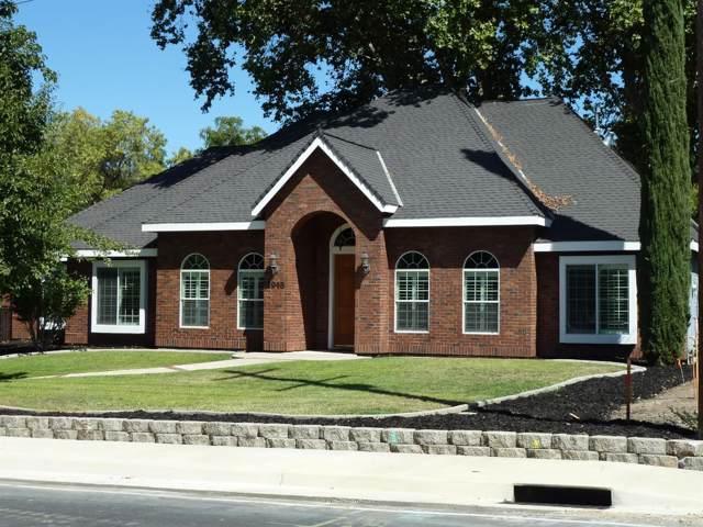 5948 Mariposa Avenue, Citrus Heights, CA 95610 (MLS #19064846) :: Heidi Phong Real Estate Team