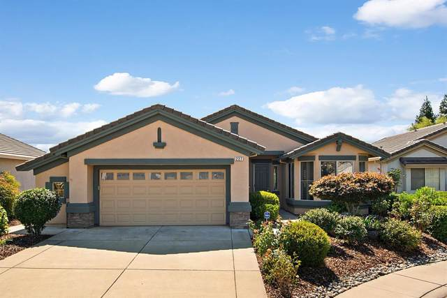 227 Bloomfield Court, Lincoln, CA 95648 (MLS #19064880) :: eXp Realty - Tom Daves