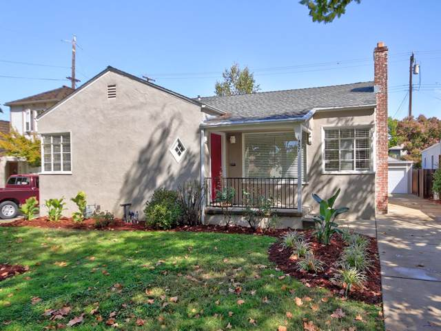 1957 9th Avenue, Sacramento, CA 95818 (MLS #19064900) :: Keller Williams - Rachel Adams Group
