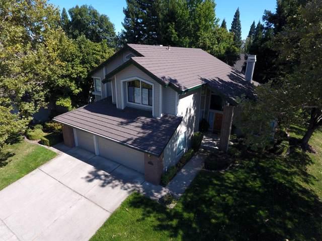 11616 North Carson Way, Gold River, CA 95670 (MLS #19064906) :: The MacDonald Group at PMZ Real Estate