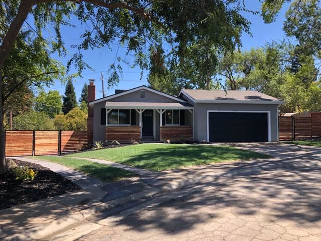 5140 Be Lazy Court, Fair Oaks, CA 95628 (MLS #19064937) :: eXp Realty - Tom Daves