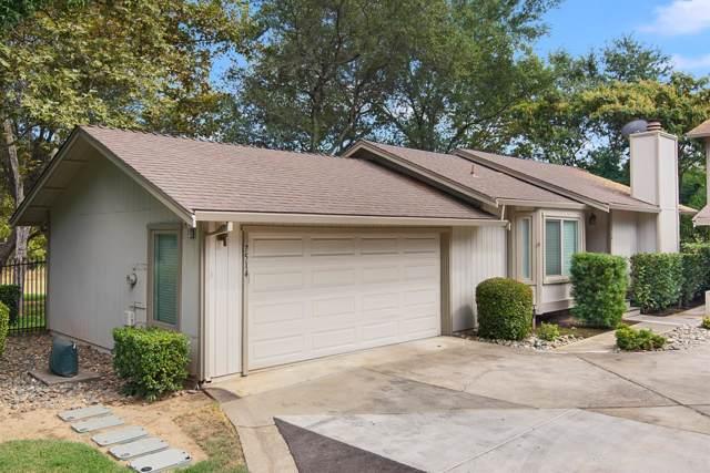 7514 Pomerol Lane, Citrus Heights, CA 95621 (MLS #19064971) :: Heidi Phong Real Estate Team