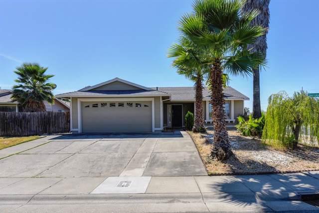 3751 Sparrowood Way, Sacramento, CA 95823 (MLS #19064976) :: Heidi Phong Real Estate Team