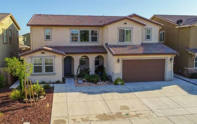 202 Lansing, Manteca, CA 95337 (MLS #19064979) :: The MacDonald Group at PMZ Real Estate