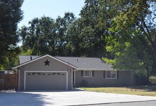 3780 Chelsea Road, Cameron Park, CA 95682 (MLS #19064993) :: The MacDonald Group at PMZ Real Estate