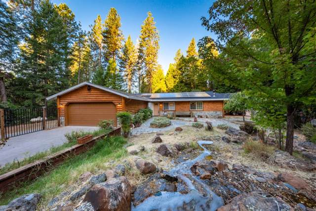 2771 Georgia Slide Road, Georgetown, CA 95634 (MLS #19065001) :: eXp Realty - Tom Daves