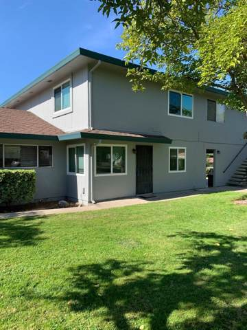 227 Harding Boulevard #2, Roseville, CA 95678 (MLS #19065023) :: The MacDonald Group at PMZ Real Estate