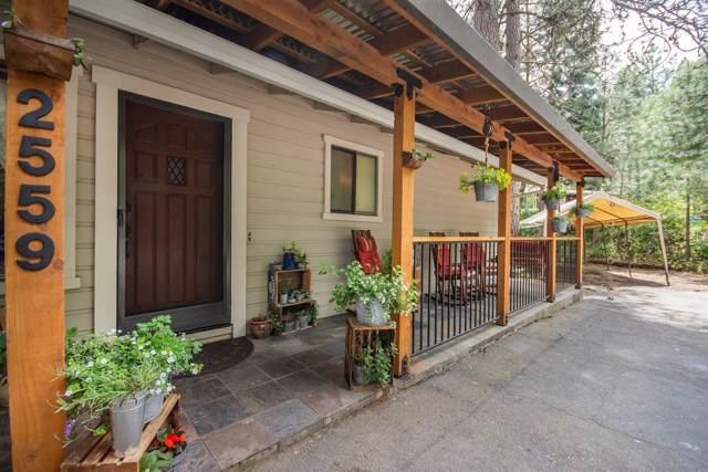 2559 Prescott Avenue, Placerville, CA 95667 (MLS #19065038) :: The MacDonald Group at PMZ Real Estate