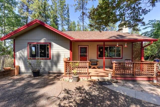 17583 Lawry Lane, Sutter Creek, CA 95685 (MLS #19065042) :: REMAX Executive