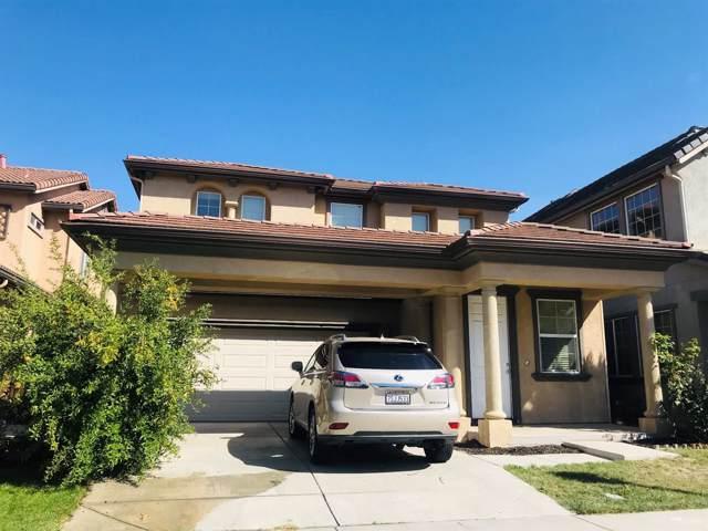 17382 Pheasant Downs, Lathrop, CA 95330 (MLS #19065045) :: The MacDonald Group at PMZ Real Estate