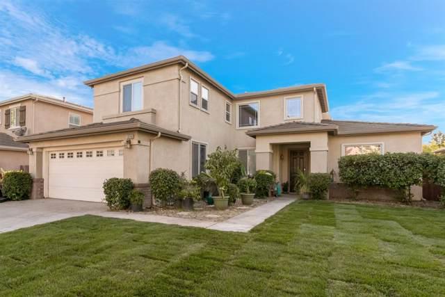 13243 Lagoon Way, Lathrop, CA 95330 (MLS #19065074) :: The MacDonald Group at PMZ Real Estate