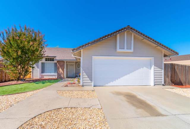 8048 Sauvignon Court, Sacramento, CA 95829 (MLS #19065089) :: Keller Williams - Rachel Adams Group