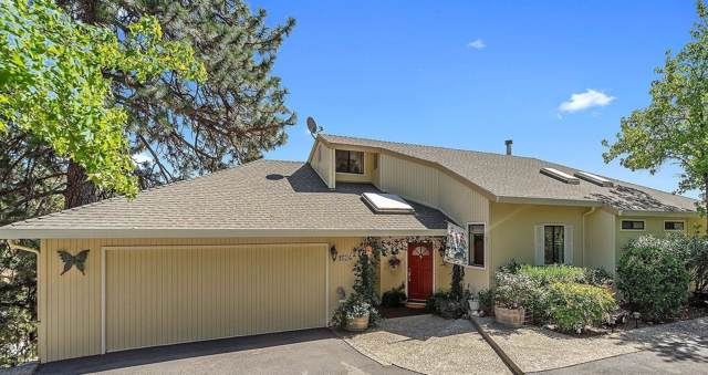 1524 Wallace Road, Placerville, CA 95667 (MLS #19065116) :: eXp Realty - Tom Daves