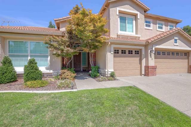 4538 Shenandoah Road, Rocklin, CA 95765 (MLS #19065130) :: eXp Realty - Tom Daves