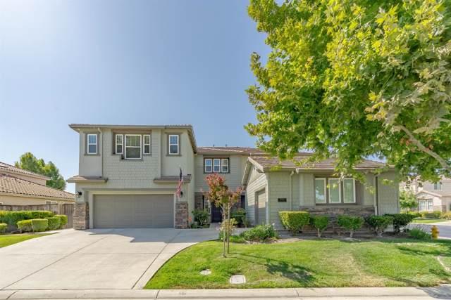 10233 Blankenship Drive, Stockton, CA 95209 (MLS #19065131) :: Heidi Phong Real Estate Team