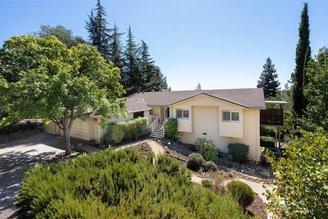 3451 Orinda Circle, Cameron Park, CA 95682 (MLS #19065146) :: Heidi Phong Real Estate Team