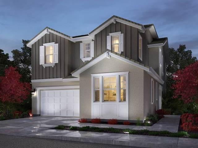 1674 Lion Street, Rocklin, CA 95765 (MLS #19065181) :: eXp Realty - Tom Daves