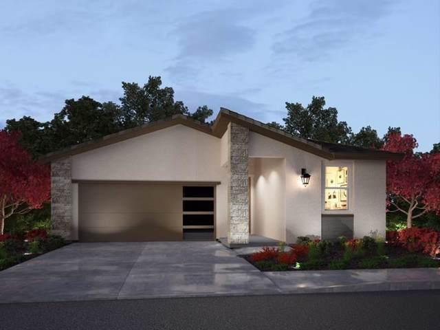 1427 Cheetah Street, Rocklin, CA 95765 (MLS #19065189) :: eXp Realty - Tom Daves