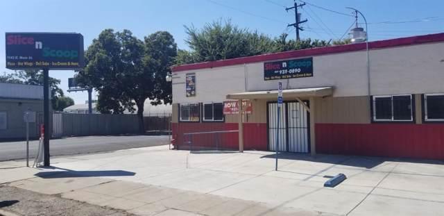 1143 E Main Street, Stockton, CA 95205 (MLS #19065223) :: Heidi Phong Real Estate Team