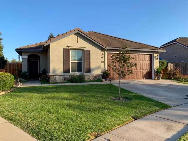 1908 Wyndham Way, Lodi, CA 95242 (MLS #19065229) :: Heidi Phong Real Estate Team