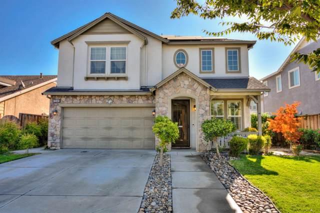 1648 Hearthsong Drive, Manteca, CA 95337 (MLS #19065232) :: The MacDonald Group at PMZ Real Estate