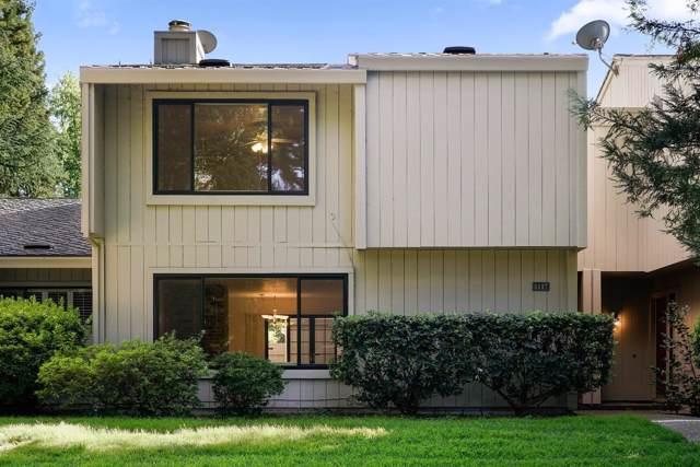 1117 Commons Drive, Sacramento, CA 95825 (MLS #19065233) :: Heidi Phong Real Estate Team